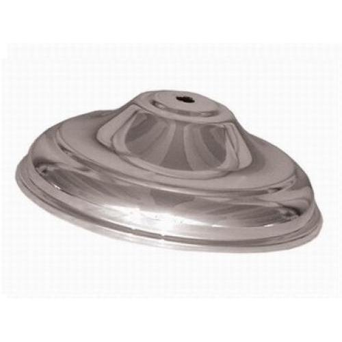 Serlegtető VT E160 ezüst