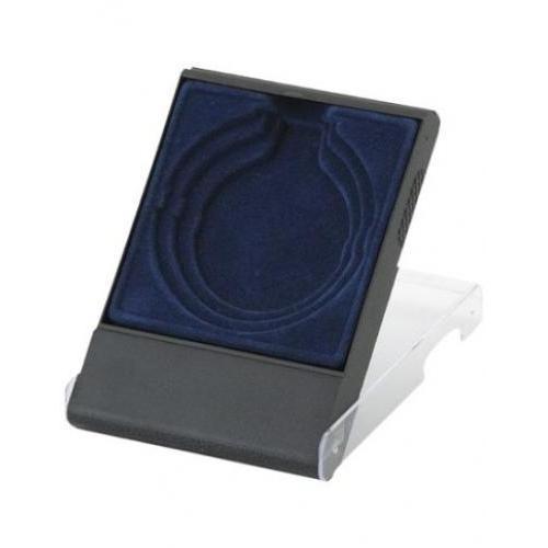 Éremdoboz VTE D01  (50mm és 70mm)