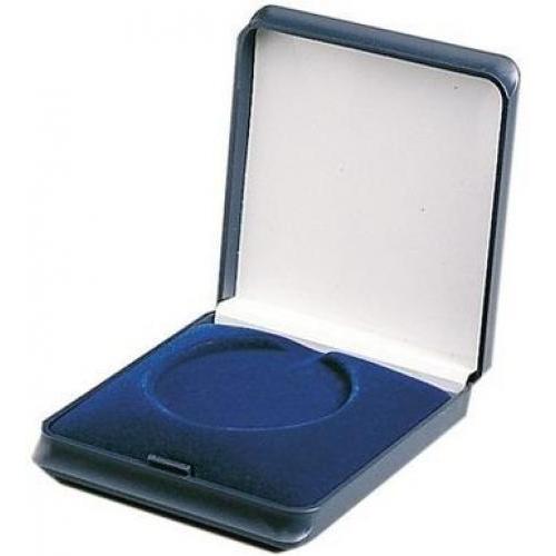 Éremdoboz VTE D03  (50mm)