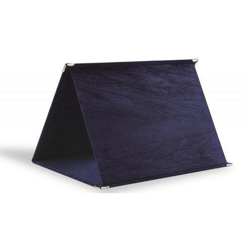 Díszdoboz VT D 18-098-4  (21x15,5cm)